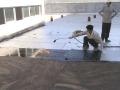 南昌屋顶防水补漏南昌楼面防水补漏南昌外墙防水