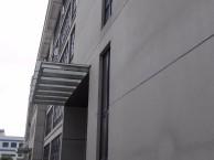 房东直租心创造创业园区写字楼