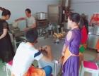 四川火锅培训干锅火锅哪里有培训的