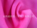 【厂家直销】品质复合丝雪纺 服装面料 春夏秋装面料  服装面料
