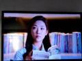 @九五成新海信46寸超薄LED液晶电视机一台出售
