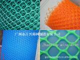 厂家直销塑料网 塑料筛网 塑胶筛网