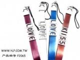 镂空英文字母真皮手机绳,2元以下礼品手机绳