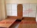 贵州贵阳办公屏风高隔断文件柜会议桌酒店家具整体衣柜
