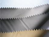 干法pu皮革,肤感纸纹,专业从事男女装革 功能性pu转离型复合