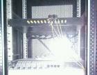 接光纤熔接光纤弱电工程门禁摄像头等安装