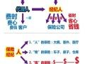 华夏人寿福临门铂金版