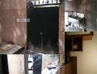 万莲 万柳塘路24-1 厂房 20平米 水电都有