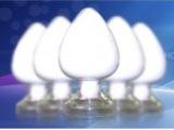 京尼平98%,HPLC检测,优质栀子提取