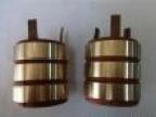 yzr集电环价格 喷灌机集电环 厂家直销集电环选益标达机电
