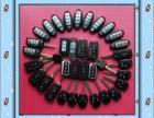 盐田销售汽车遥控防盗器 汽车智能钥匙匹配