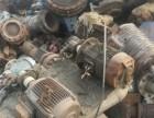 黄山二手废电缆回收价格