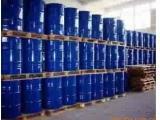 专业厂家直销99.9含量优级甲醇 优质高纯工业甲醇  无水工业酒