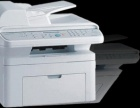 复印机、打印机租赁及维修