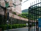 (大学商业店铺)广州涉外经济职业技术学院本校区
