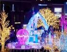 重庆市大渡口圣诞树灯光节出租出售生产厂家