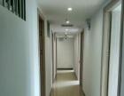 出租青年公寓带独卫 紧邻12号线宁国路站地铁口