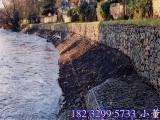 云南依山傍水堤防建设-格宾石笼护堤防洪 雷诺护垫驳岸加固