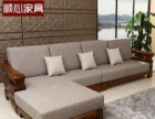 专修沙发换皮面/换沙发海绵做沙发套/皮沙发换皮面