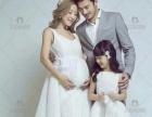 可爱宝宝照百日照儿童照美丽孕妇照贝加美高端摄影馆