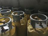 品牌好的液化石油气生产厂家 海盐液化石油气
