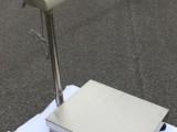 JH-X不锈钢材质电子称-防水不锈钢电子台称直销