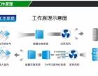 广州杰泰新风系统是否可以起到净化效果呢