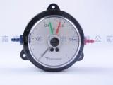 山本电机WO81FT1E微差压计,山本电机制作所原装进口