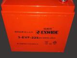 宁波专业的EVF电池厂家推荐 铅酸蓄电池