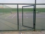 南宁球场勾花网安装,柳州球场围网厂家