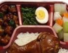 小老弟快餐、大米盒饭、卤面
