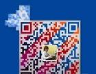 扬州装饰工程预算培训班,零基础学装饰工程造价培训