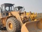 二手徐工22吨压路机-二手装载机二手铲车二手推土机新款转