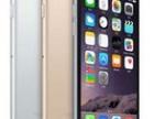 贵阳苹果6屏苹果6plus屏幕苹果6s换屏6S维修