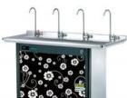 Puraka净水器加盟 厨卫设备