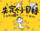 南昌车贷不压车 1-50万 利息低 审核快 1小时放款!