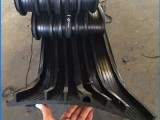 文山外贴式橡胶止水带EP型批发厂家