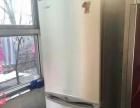 海尔冰箱600