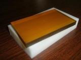 黑色PEI板 厚度1-100MMPEI板有库存
