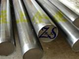 环保铁冷拉扁铁 耐磨光扁铁 Q235冷拉