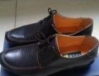 男式休闲鞋。