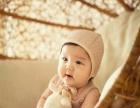 济南摄影摄像-婚纱摄影、写真、儿童摄影、孕妇写真