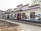 柘城墙绘彩绘手绘墙画喷绘喷画文化墙小学餐厅饭店手绘