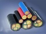 马鞍山二手电缆线回收,300平方以下高低压电缆线回收