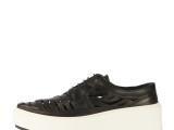 普及一下推荐几个微信卖鞋,代理拿货多少钱