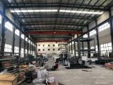 阳逻港华中国际产业园单层2824平钢构厂房出售证件齐全