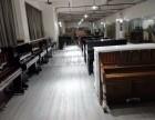 钢琴出租,二手,全新钢琴,立式钢琴出租,99元/月