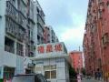 潜江园林福星城出售房屋2室2厅带架空层 2室2厅1卫