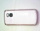 ZTC中兴-818手机无故障 有摄像头 质量保证