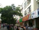 榕山 天下桂林步行街C420号 商业街卖场 65平米